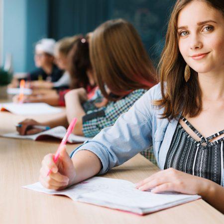 Formação Pedagógica Inicial de Formadores – 90h