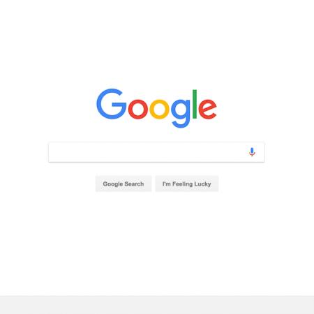 Destaque o Seu Negócio no Google