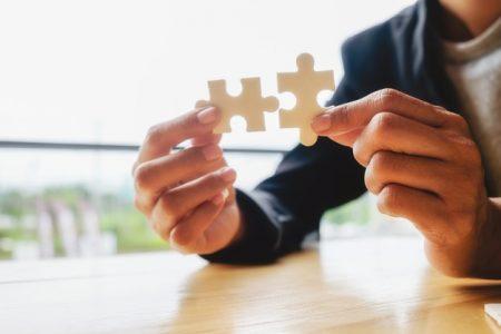 Estratégias para a Gestão de Conflitos eLearning