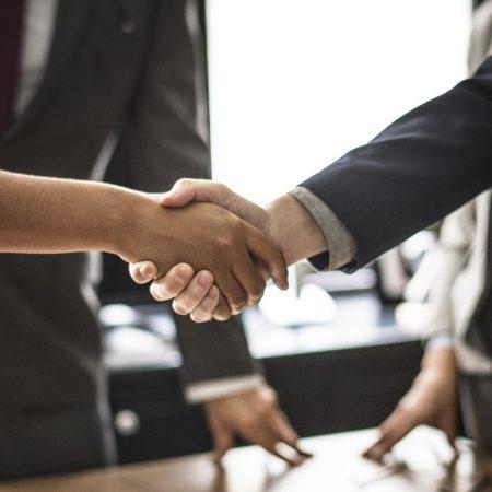 Técnicas de Negociação para a Persuasão, Influência e Poder