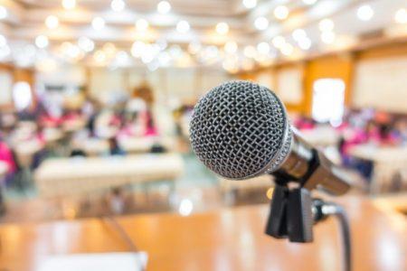 Falar em Público eLearning