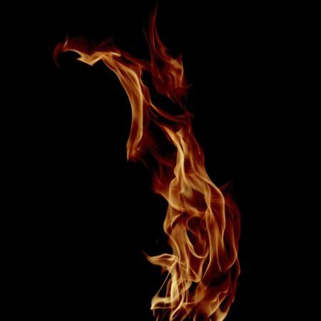 Combate a Incêndios eLearning