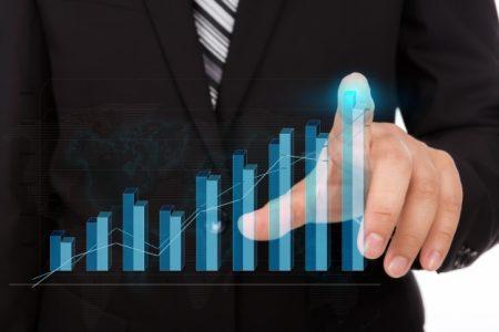 Fiscalidade Aplicável a Ativos Financeiros