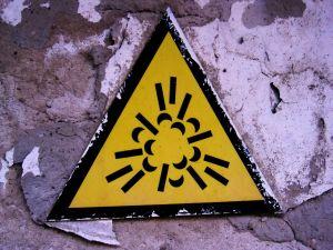 danger_2499640