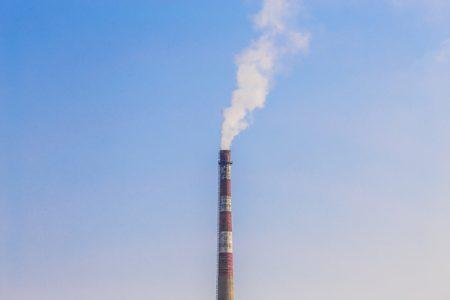 Comércio Europeu de Licenças de Emissão (CELE)
