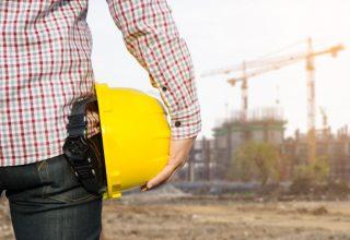 Fundamentos de Segurança, Higiene e Saúde no Trabalho  –  elearning
