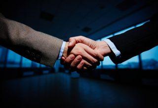 Essencial da Negociação – Módulo I: ABC da Negociação