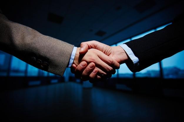 Essencial da Negociação – Módulo I: ABC da Negociação eLearning