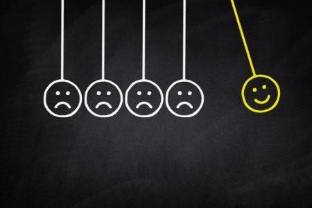 Controlo Emocional eLearning