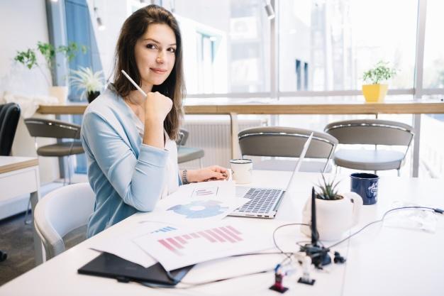 Secretariado eLearning