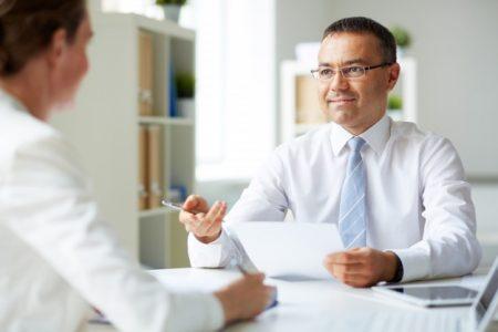 Assertividade e Gestão de Conflitos