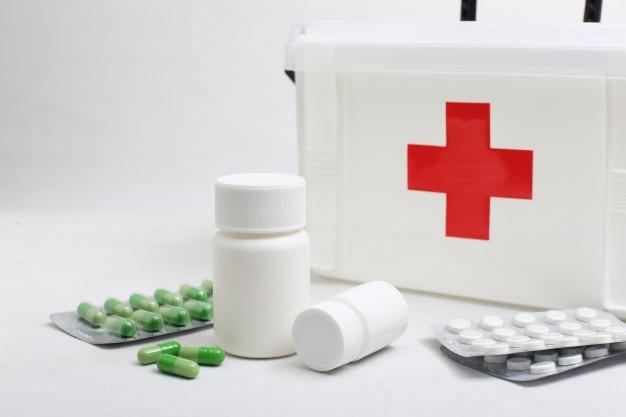 medicine-bottles-and-home-medical-kit_1387-112