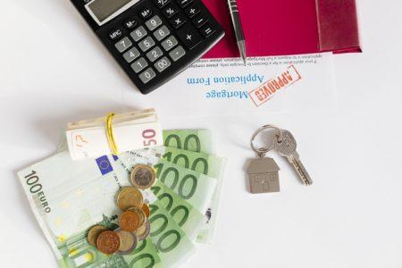 Gestão das Finanças Pessoais  –  elearning