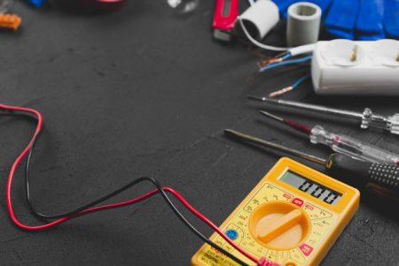 Métodos e Instrumentos de Medição do Ruído no Trabalho