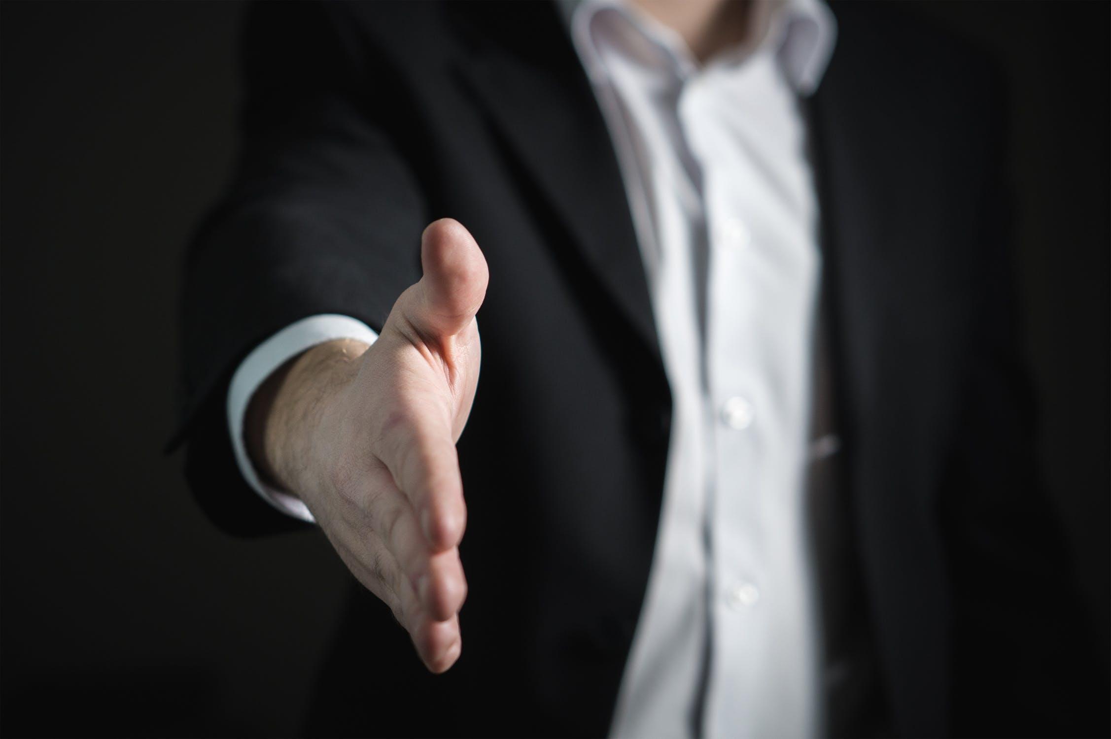 Tratar as Objeções e Vender! eLearning