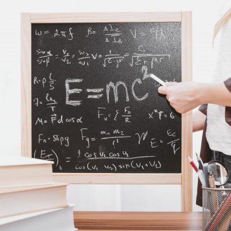 Métodos e Técnicas Pedagógicos