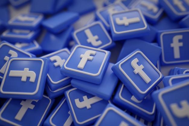 Promoção de Marcas no Facebook