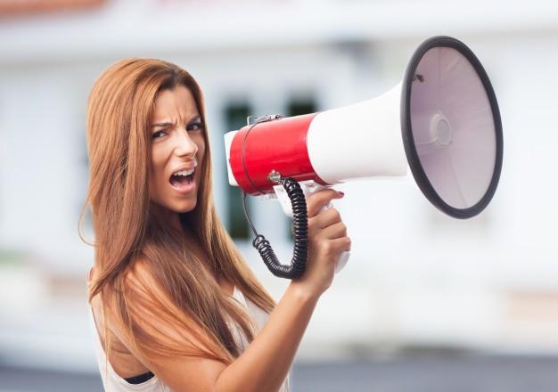 protest-loudspeaker-white-announce-message_1187-6337