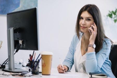 Atendimento Telefónico eLearning