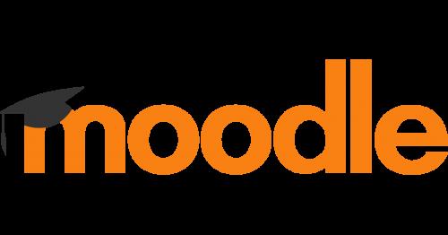 Moodle-logo-1200x630